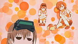 To Aru Kagaku no Railgun S   11   22