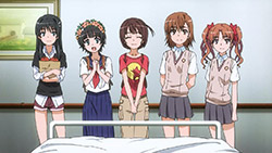 To Aru Kagaku no Railgun S   18   05