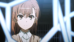 To Aru Kagaku no Railgun S   22   01
