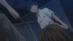 To Aru Majutsu no Index   12   Preview 02