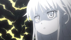 To Aru Majutsu no Index   13   06