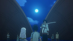 To Aru Majutsu no Index II   15   24