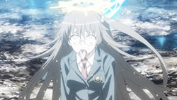 To Aru Majutsu no Index II   22   07