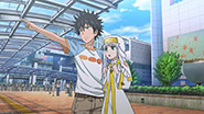 To Aru Majutsu no Index Movie   010