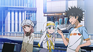 To Aru Majutsu no Index Movie   026
