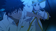 To Aru Majutsu no Index Movie   151