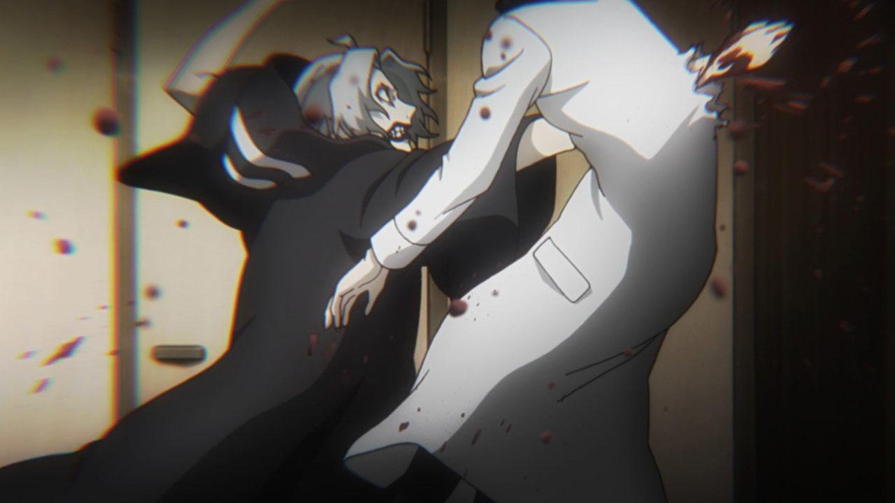 tokyo ghoulre 05