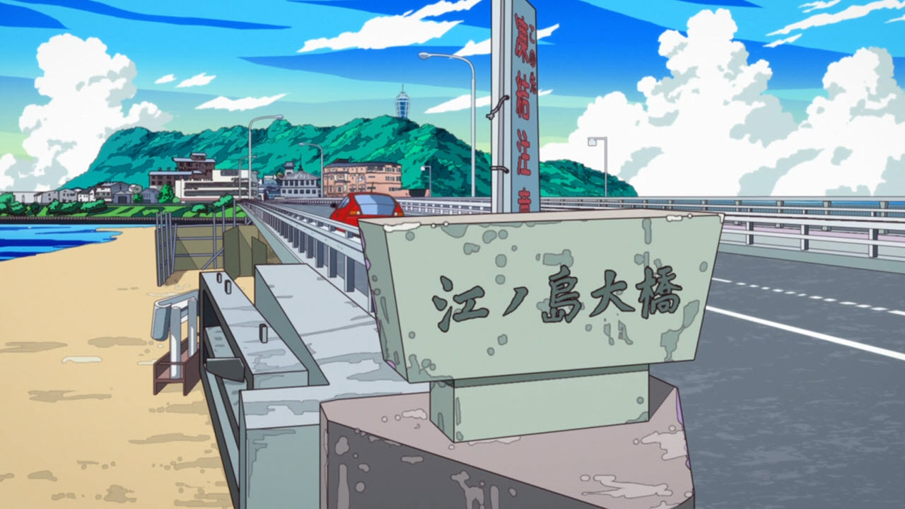 The - Guess The Anime - Game! - Page 5 Tsuritama%20-%20OP%20-%20Large%2004