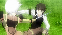 Unbreakable Machine Doll   01   28