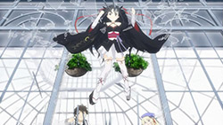 Unbreakable Machine Doll   01   42