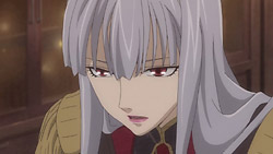Valkyria Chronicles   04   08