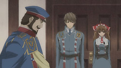 Valkyria Chronicles   04   10