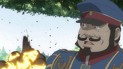Valkyria Chronicles   04   21