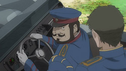 Valkyria Chronicles   04   22