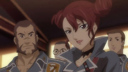 Valkyria Chronicles   04   24