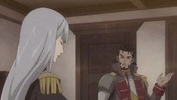 Valkyria Chronicles   09   14