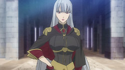 Valkyria Chronicles   09   39