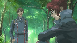 Valkyria Chronicles   15   06