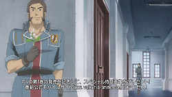 Valkyria Chronicles   15   Preview 02