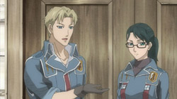 Valkyria Chronicles   16   15