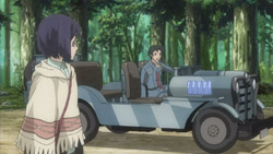 Valkyria Chronicles   16   22