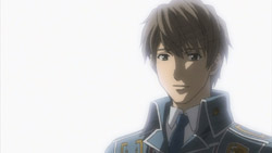Valkyria Chronicles   16   27