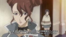Valkyria Chronicles   16   Preview 03