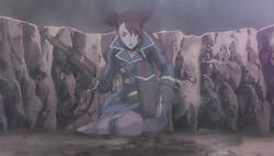 Valkyria Chronicles   17   27