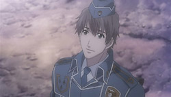 Valkyria Chronicles   17   38