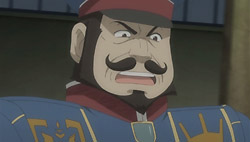 Valkyria Chronicles   17   Preview 02
