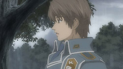 Valkyria Chronicles   18   06
