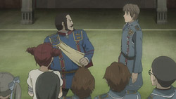 Valkyria Chronicles   18   24