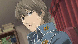 Valkyria Chronicles   18   28
