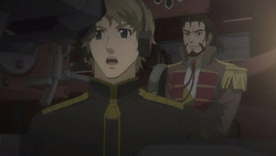 Valkyria Chronicles   19   Preview 02