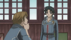 Valkyria Chronicles   20   06