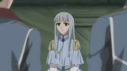 Valkyria Chronicles   20   24
