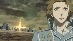Valkyria Chronicles   20   27