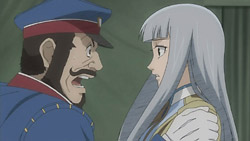 Valkyria Chronicles   20   Preview 01