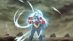 Valkyria Chronicles   20   Preview 03