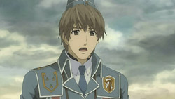 Valkyria Chronicles   21   03