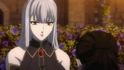 Valkyria Chronicles   22   Preview 02