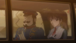 Valkyria Chronicles   22   Preview 03