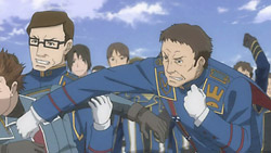 Valkyria Chronicles   23   10