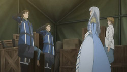 Valkyria Chronicles   23   18