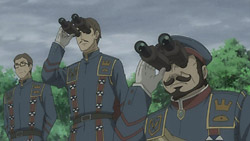 Valkyria Chronicles   24   04