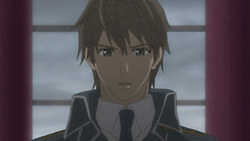 Valkyria Chronicles   24   09