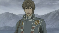 Valkyria Chronicles   25   15