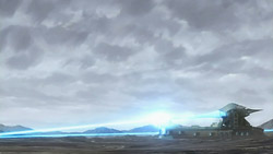 Valkyria Chronicles   25   30