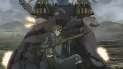 Valkyria Chronicles   25   39