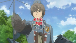 Valkyria Chronicles   25   Preview 03